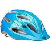 Bell Piston Helmet
