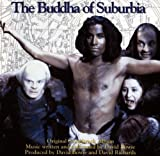 The Buddha Of Suburbia (1993 Television Mini-Series) by Bowie, David (2000-05-16)