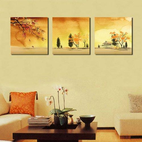 Peindre maison exterieur for Peindre sa maison exterieur