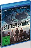 Image de Battle for SkyArk