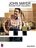 William John Mayer - Room for Squares (Piano/Vocal/Guitar Artist Songbook)