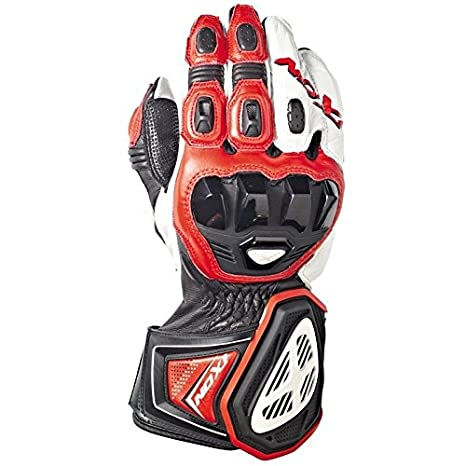Ixon - Gants Rs Pro Hp - Reference : 300201014 1059 4XL - Taille : 4XL