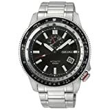 SEIKO - Men's Watches - SEIKO WATCHES - Ref. SSA037K1