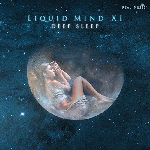 liquid-mind-xi-deep-sleep