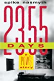 img - for 2,355 Days: A POW's Story book / textbook / text book