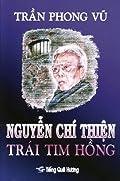Nguyễn Chí Thiện, Trái Tim Hồng