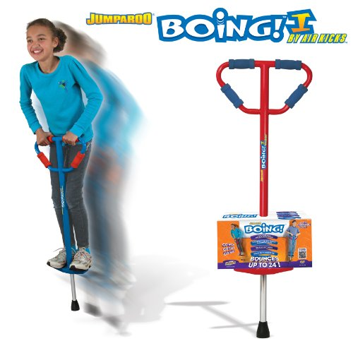 best pogo sticks for kids
