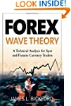 Forex Wave Theory: A Technical Analys...