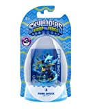 Skylanders Swap Force - Single Character Pack - Punk Shock (PS4/Xbox 360/PS3/Nintendo Wii/3DS/Xbox One)