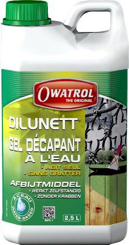 owatrol-dilunett-paints-coatings-remover-25-lt