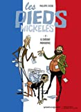 les-pieds-nickel�s-t.2-;-le-candidat-providentiel-�dition-2012