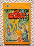 My Father's Dragon (0440456282) by Gannett, Stiles