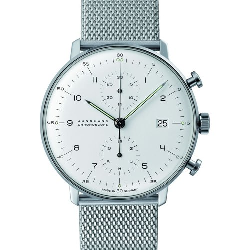 Junghans Watches 4443004