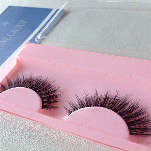 instyle-1-paia-lungo-spesso-falso-eye-lash-ciglia-finte-estensione-capelli-sintetici-trucco