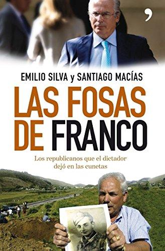 Las Fosas De Franco descarga pdf epub mobi fb2