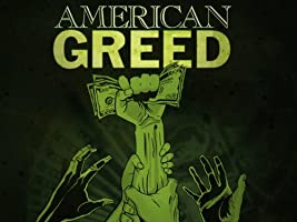 American Greed Seasons 5 & 6
