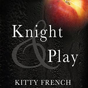 Knight and Play Audiobook