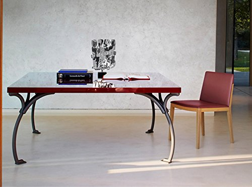 poltrona-frau-chairs-and-sofas-beatrice-design-chairs-5374001