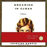 Dreaming in Cuban | Cristina Garcia