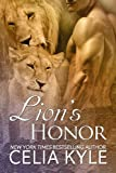 Lions Honor (Paranormal Shapeshifter BBW Romance) (Ridgeville Book 9)