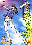echange, troc Tsukasa Hojo - Angel Heart, Tome 27 :