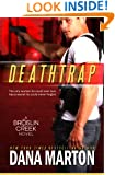 Deathtrap (Broslin Creek series Book 3)