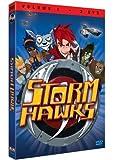 Storm Hawks - Vol. 1