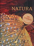 echange, troc Louise Tanguay - Natura