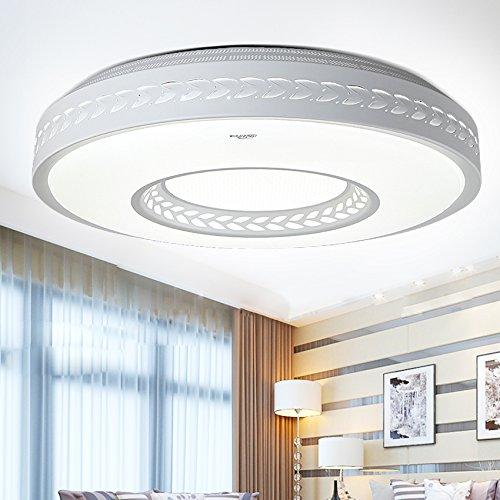 bbslt-led-lamparas-circular-brillante-idea-atmosferico-salon-lampara-diametro-hierro-forjado-techo-l
