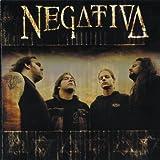 Negativa by Negativa