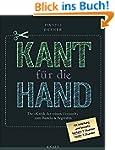 """Kant f�r die Hand -: Die """"Kritik der..."""