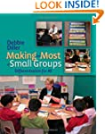 Making the Most of Small Groups: Diff...