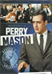 PERRY MASON: FIRST SEASON V.1 (5PC) /...