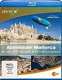 Image de Abenteuer Mallorca [Blu-ray] [Import allemand]