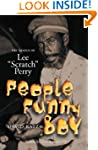 People Funny Boy - The Genius Of Lee...