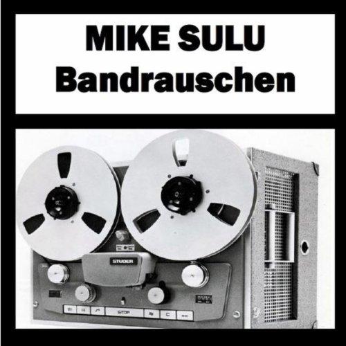 kuhlmittel-wd40-mix