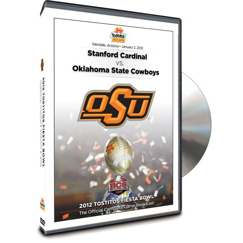 2012-tostitos-fiesta-bowl-dvd-region-1-us-import-ntsc