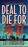 Deal to Die for (0061093378) by Standiford, Les