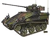 1/35 ヴィーゼル1 A1/A3 Mk20