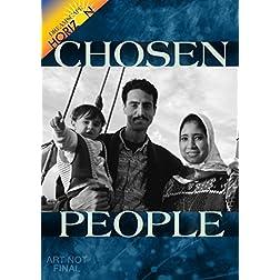 Chosen People