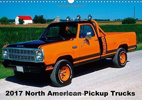 2017-north-american-pickup-trucks-vintage-pickups