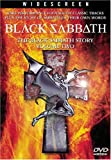 The Black Sabbath Story, Vol. 2