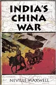 Is china buying the world book
