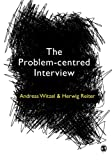 img - for The Problem-Centred Interview book / textbook / text book
