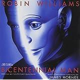 Bicentennial Man (Der 200-Jahre-Mann) (Score)