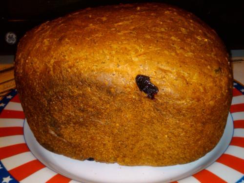 crock pot scv400b 4 quart oval manual slow cooker black