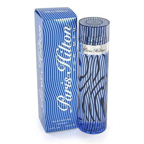 paris-hilton-man-by-paris-hilton-for-men-eau-de-toilette-spray-34-oz