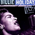 Ken Burns Jazz: Billie Holiday