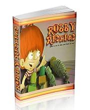Robby Readhead (The