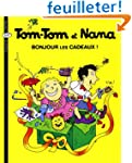 Tom-Tom et Nana, Tome 13 : Bonjour le...